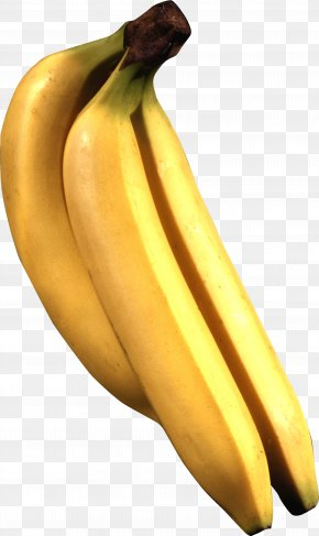 Banana Image Bananas Picture Download - Banana Download Clip Art PNG