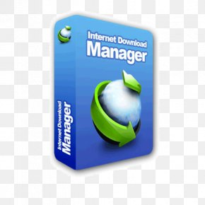 Internet Download Manager - Internet Download Manager Computer Software PNG