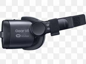 Samsung - Samsung Galaxy S8 Samsung Gear VR Virtual Reality Headset Samsung Galaxy Note 8 Samsung Galaxy Note 5 PNG