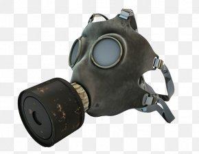 Black Gas Masks - Stock Photography Gas Mask Stock Illustration PNG