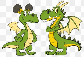 Meadow Name Cliparts - W R Odell Elementary School Dragon National Primary School Clip Art PNG