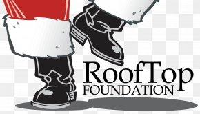 Rooftop - Foundation Charitable Organization Non-profit Organisation Des Moines PNG