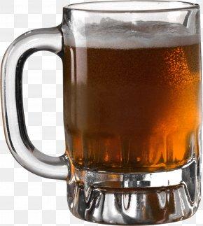 Beer Image - Beer Glassware Cask Ale Drink PNG