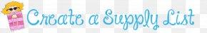 Back 2 School Poster - Logo School Summer Vacation PNG