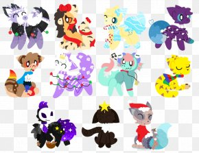 Design - Stuffed Animals & Cuddly Toys Clip Art PNG