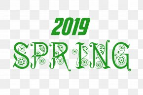 Spring Style.Others - 2019 Spring PNG