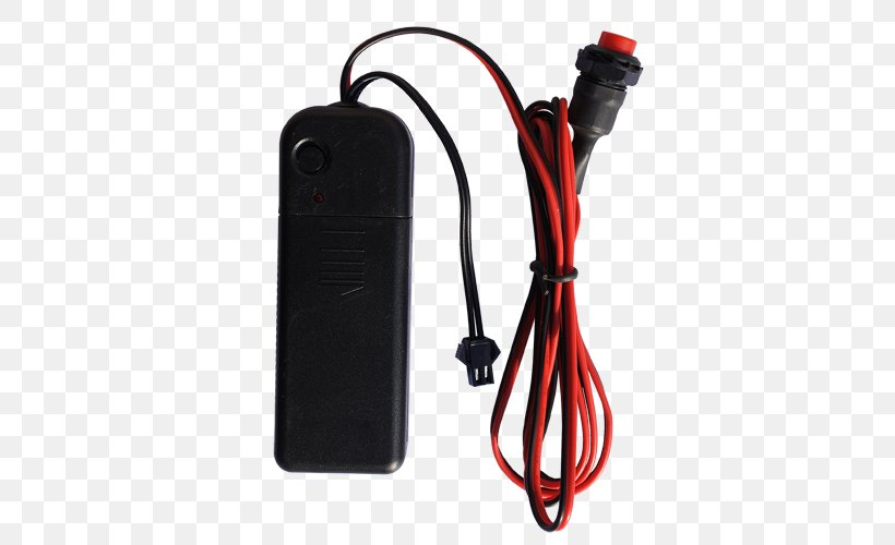 wiring diagram for ac adapter ac adapter electronics wiring diagram wire electrical switches  wiring diagram wire electrical switches