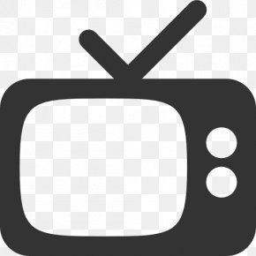 Ico Download Television - Cable Television Television Show PNG