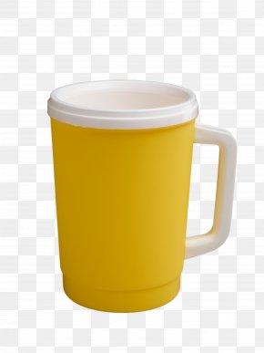 Mug - Mug Coffee Cup Lid Tumbler PNG