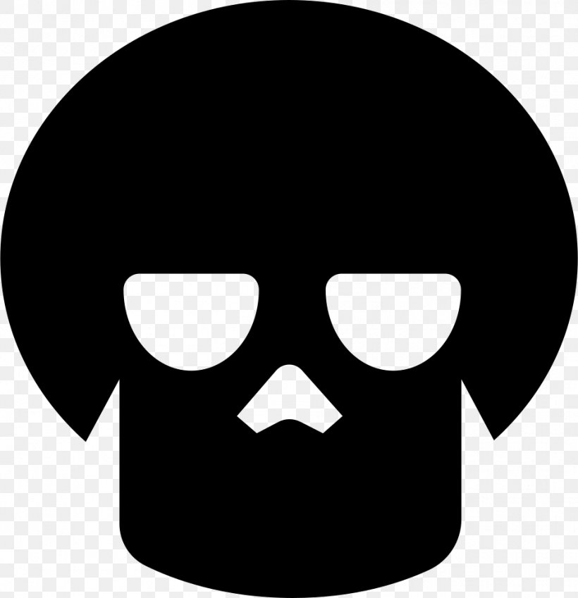 Skull Icon Png 946x980px Symbol Black Black And White Bone Eyewear Download Free The next generation of our icon library + toolkit is coming with more icons , more. skull icon png 946x980px symbol