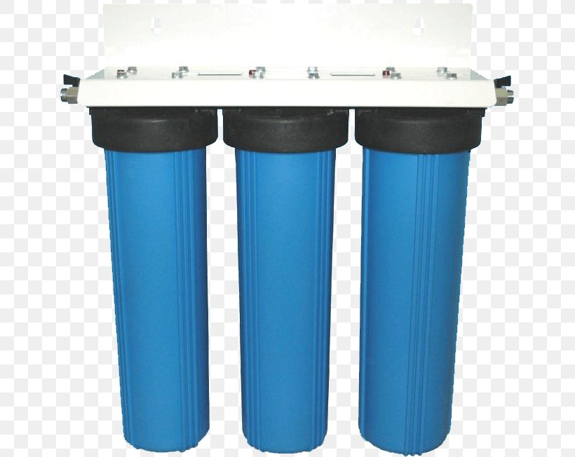 Water Filter Drinking Water Argo, PNG, 647x652px, Water Filter, Applikatory Lyapko, Aquarius, Argo, Cylinder Download Free