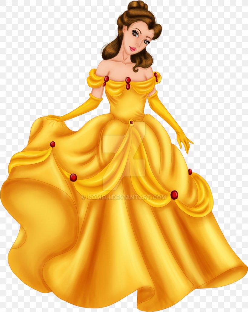 Картинки дисней принцесс на прозрачном фоне