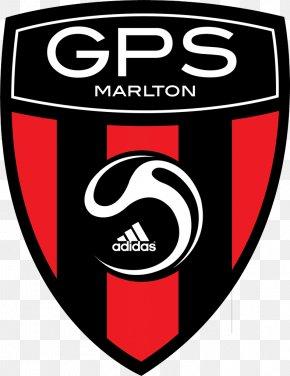 Football - Global Premier Soccer Florida GPS Massachusetts Football National Premier Leagues PNG