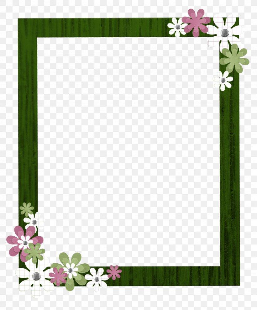 Picture Frame Download Clip Art, PNG, 1222x1474px, Picture Frames, Area, Digital Scrapbooking, E Card, Floral Design Download Free