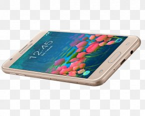 Samsung Galaxy J5 - Samsung Galaxy J5 (2016) Samsung Galaxy J7 Prime Android PNG