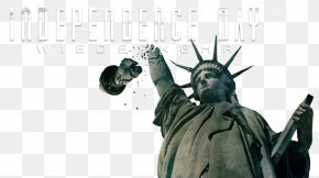 Statue Of Liberty - Statue Of Liberty Enlightening The World Naturalization Image United States Nationality Law PNG