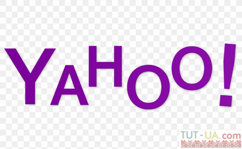 Yahoo Mail Yahoo Search Email Internet Png 1500x926px Yahoo Mail Brand Email Email Address Email Spam
