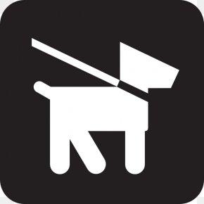 Leash Cliparts - Dog Collar Leash Pet Clip Art PNG
