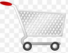 Website Shopping Cart - Shopping Cart Online Shopping E-commerce Icon PNG
