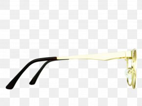 Glasses - Sunglasses Goggles PNG