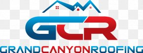 Grand Canyon - Grand Canyon National Park Roof Logo Brand PNG