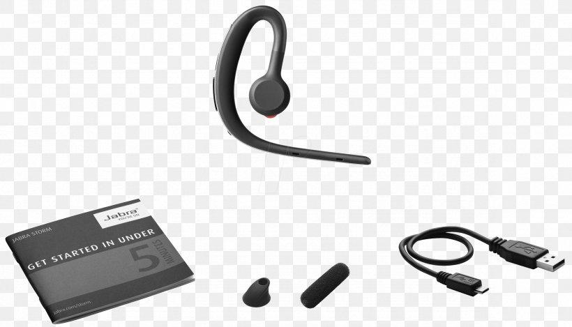 Jabra Storm Headset Jabra Step Headphones Png 2362x1353px Jabra Storm Audio Audio Equipment Bluetooth Communication Download