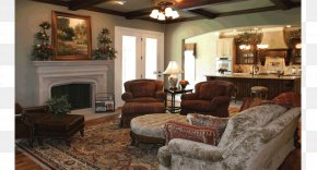 Living Room Decor - Living Room Furniture Interior Design Services Home Family Room PNG