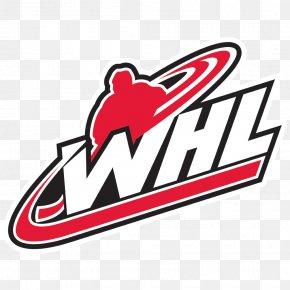 Ice Hockey Logo - 2017–18 WHL Season Everett Silvertips Calgary Hitmen 2016–17 WHL Season Portland Winterhawks PNG
