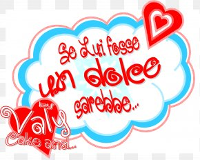 Valentine's Day - Valentine's Day Line Logo Clip Art PNG