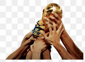 Fifa - 2018 World Cup 2014 FIFA World Cup Brazil National Football Team FIFA World Cup Trophy PNG