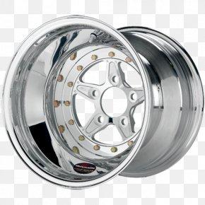 Rims - Alloy Wheel Rim Beadlock Spoke PNG