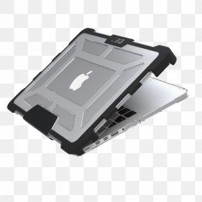 Macbook Pro - Apple MacBook Pro (15