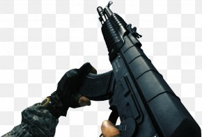 Battlefield - Battlefield 3 Battlefield: Bad Company 2 Battlefield 4 Call Of Duty PNG