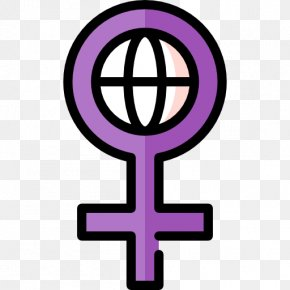 Womans Day - International Women's Day Woman Computer Icons Feminism Women's Rights Are Human Rights PNG