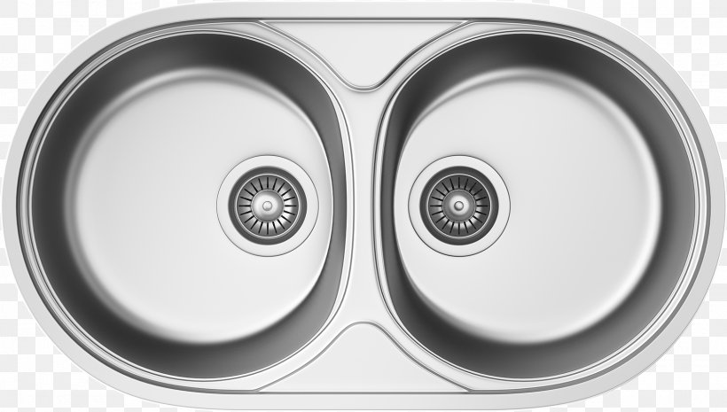 Kitchen Sink Stainless Steel Armoires & Wardrobes, PNG, 1600x909px, Kitchen Sink, Armoires Wardrobes, Bathroom, Blanco, Bowl Download Free