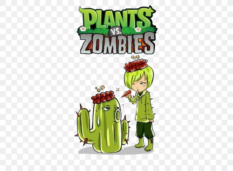 Plants Vs Zombies 2 It S About Time Plants Vs Zombies Garden