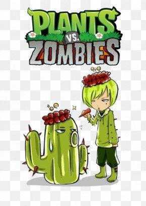 Plants Vs. Zombies - Plants Vs. Zombies 2: It's About Time Plants Vs. Zombies: Garden Warfare 2 Peggle PNG
