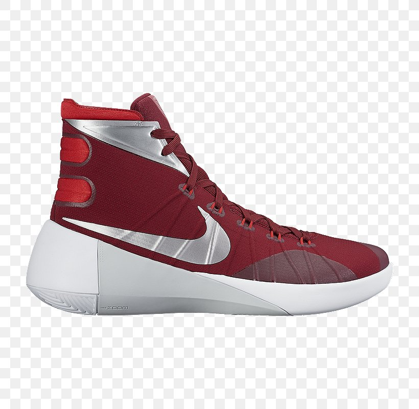 Depresión Diverso Panadería  Sports Shoes Nike Women's Hyperdunk 2015 Basketball Shoes, PNG, 800x800px,  Sports Shoes, Athletic Shoe, Basketball Shoe,