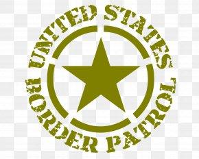 Patrol - American Legion Post 28 American Legion Auxiliary Veteran Military PNG