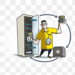 Disasters Laboratory - Backup Information Computer Servers Computer File Data PNG