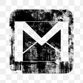 Gmail - Gmail Logo Email PNG