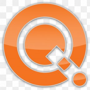 Tiff - MacOS Preview Quick Look Image Viewer Symbol PNG