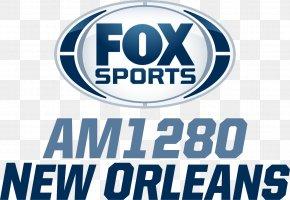 United States - Atlanta Hawks Atlanta Braves United States Fox Sports Networks SportSouth PNG