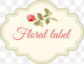 Hand-painted Red Flower Leaves - French Hydrangea Flower Beach Rose Hydrangea Involucrata PNG