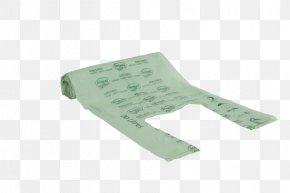 Bar Posters - Plastic Bag Biodegradable Bag Rubbish Bins & Waste Paper Baskets Bin Bag Compost PNG