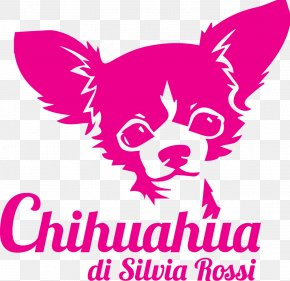 Chihuahua Dog - Chihuahua Vector Graphics Clip Art Photography Euclidean Vector PNG