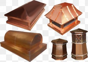 Sheet Metal - Copper Gutters Downspout Metal Roof Sheet Metal PNG