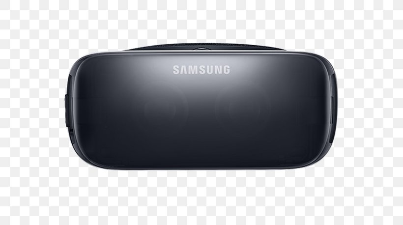 Samsung Galaxy Note 5 Samsung Gear VR Wireless Access Points Virtual Reality, PNG, 736x458px, Samsung Galaxy Note 5, Area, Article, Electronic Device, Electronics Download Free