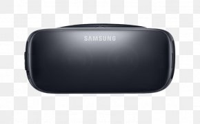 Samsung Gear VR - Samsung Galaxy Note 5 Samsung Gear VR Wireless Access Points Virtual Reality PNG