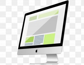 Aveo - Web Development Customer Service Advertising Digital Agency PNG